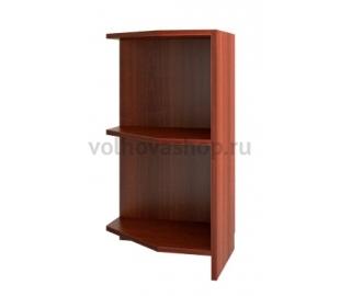 Секция мебельная
