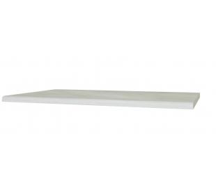 Столешница 900 мм вологда каталог товаров стол кухонный 1500 1000 750 столешница мрамор