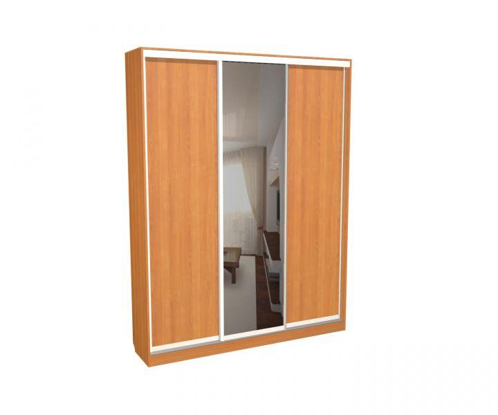 Шкафы недорого