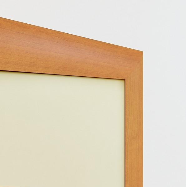 зеркало на входную дверь с глазком цена