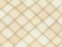176 мозайка