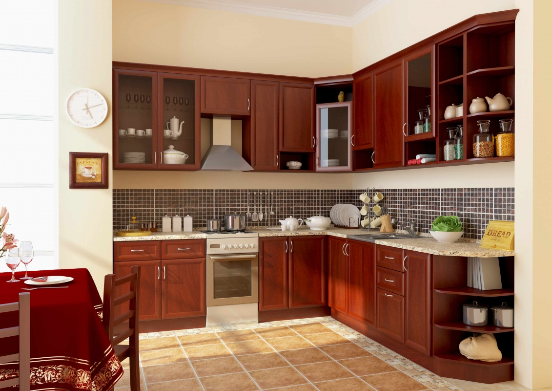 кухни дешево новосибирск каталог