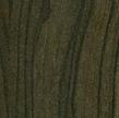 Олива темная